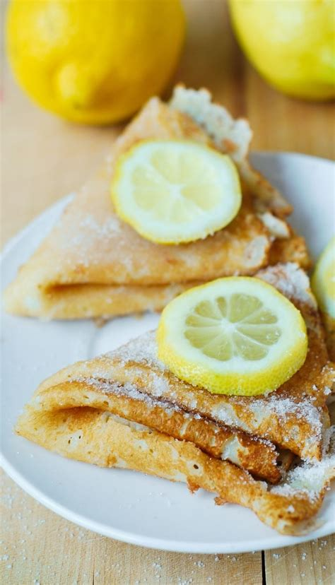 25 best ideas about crepes filling on chocolate crepes crepes and crepes