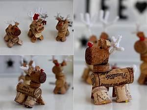 Geschenkideen Zum Selber Basteln Zum Geburtstag : geschenke zum selber basteln zum geburtstag die besten momente der hochzeit 2017 foto blog ~ Markanthonyermac.com Haus und Dekorationen
