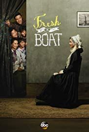 Fresh Off The Boat Season 4 Soundtrack by Fresh Off The Boat Tv Series 2015 Imdb