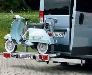 Transporter Mieten Rendsburg : porte moto ducato250 boxer jumper partir 7 0 46675 fr ~ Markanthonyermac.com Haus und Dekorationen