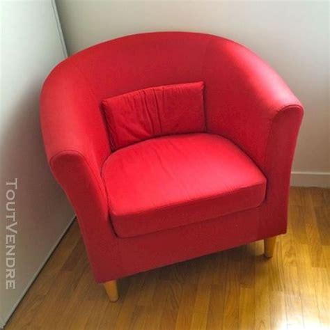 fauteuil electrique ikea fauteuil de lit place electrique convertible une alinea grande with