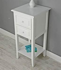 Tisch Weiß Holz : telefontisch tisch wei antik neu beistelltisch landhaus rosali holz shabby ebay ~ Markanthonyermac.com Haus und Dekorationen