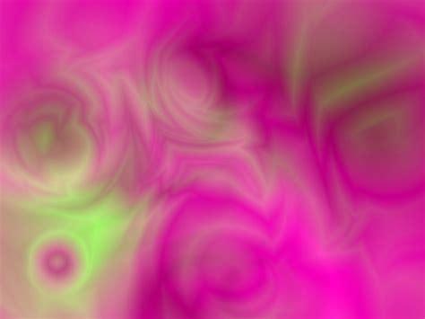 Green And Pink Wallpaper Wallpapersafari