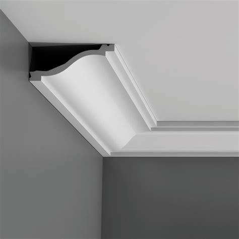 moulure corniche pour plafond en platre d 233 co plafond platre