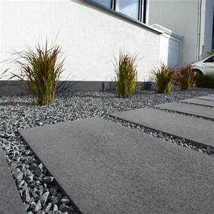 Hauseingang Pflastern Ideen : ber ideen zu dachterrassen auf pinterest terrasse dachg rten und dachg rten ~ Markanthonyermac.com Haus und Dekorationen