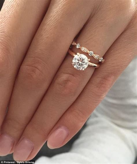 Best 25+ Engagement Rings Ideas On Pinterest. New Beginning Engagement Rings. Tacky Engagement Rings. Quilt Wedding Rings. Flyer Engagement Rings. Engagement Ghana Wedding Rings. June Rings. Traditional Korean Rings. Trilogy Engagement Rings