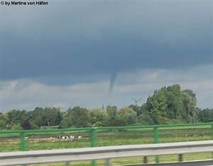 Flohmarkt In Bremerhaven : tornadoverdacht bremerhaven am ~ Markanthonyermac.com Haus und Dekorationen