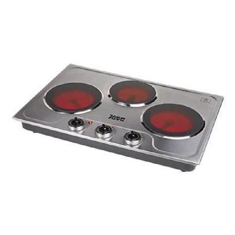 plaque de cuisson a poser achat vente plaque de cuisson a poser pas cher les soldes sur