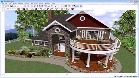 Home Design 3d App Free Download  Youtube