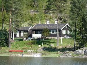 Ferienhaus In Deutschland Am See : angeln in norwegen ferienhaus lerbukta g nstig buchen nbler ~ Markanthonyermac.com Haus und Dekorationen