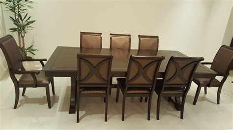 8 Seater Dining Table  Mums In Bahrain. White Storage Coffee Table. Drawer Pulls Cup Style. Decorative Tray For Coffee Table. Seeded Glass Table Lamp. Tall Chairs For Standing Desks. Stash Desk. Herman Miller Coffee Table. Sunglass Drawer Organizer