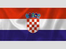 Uvijek vjerni Hrvatska