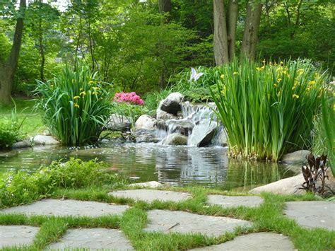 30+ Cottage Garden Ideas With Different Design Elements