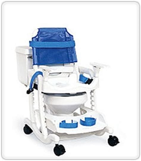 36 best images about wheelchairs for water on bathing wheelchair accessories and wheels
