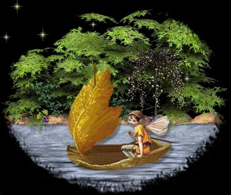 Fairy On Boat by Nationstates View Topic The Pride Of Your Navy