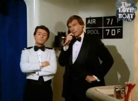 Love Boat Episodes Dreamboat by These A List Celebrities Were Once Guest Stars On The Love