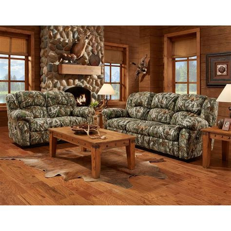 Camo Living Room Ideas by 17 Best Ideas About Camo Living Rooms On Camo