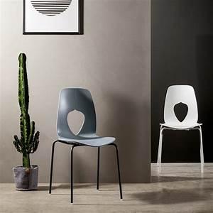 Designermöbel Aus Italien : stapelst hle st hle wohnideen trends die wohn galerie designerm bel lifestyle aus italien ~ Markanthonyermac.com Haus und Dekorationen