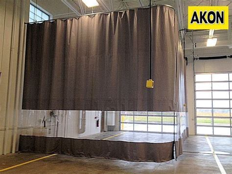 Clear Vinyl Curtain Modern Furniture Nj Famsa San Antonio Hooker Entertainment Center Gardenline Patio Nice For Cheap Top Online Stores In Athens Al Lake Charles