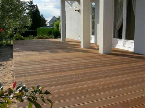 resine pour sol exterieur terrasse peinture mthode pour