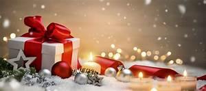 Weihnachten 2017 Trendfarbe : 4 weihnachtliche bernachtungen mit 2 festlichen men s im hotel der lindenhof in gotha ~ Markanthonyermac.com Haus und Dekorationen