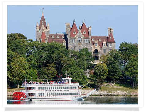 Discount Code For Uncle Sam Boat Tours by Erie Canal Cruises Takvim Kalender Hd