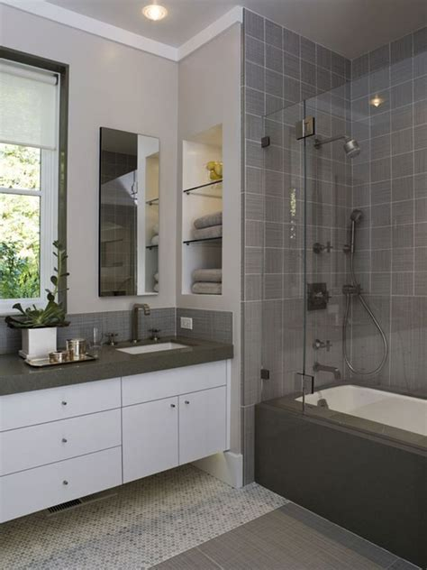 bathroom decor for small bathrooms modern home exteriors