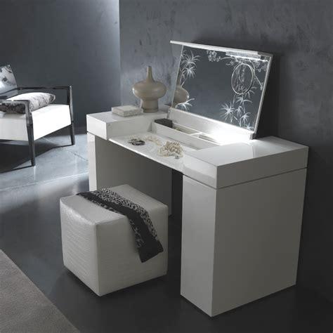 Makeup Vanity Table With Mirror  Designwallsm. Cheap Table Runners. Office Desk Under $100. Tall Corner Desk. Under Shelf Drawer Slides. Changing Table Drawers. Service Desk Analyst Jobs In Dubai. Front Desk Receptionist Job Description. Refelt Pool Table