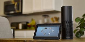 Control4 Launches Amazon Alexa Skill for Voice-Enabled ...