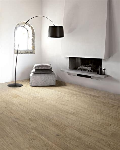 carrelage imitation parquet sol int 233 rieur fusion legno espace aubade salon