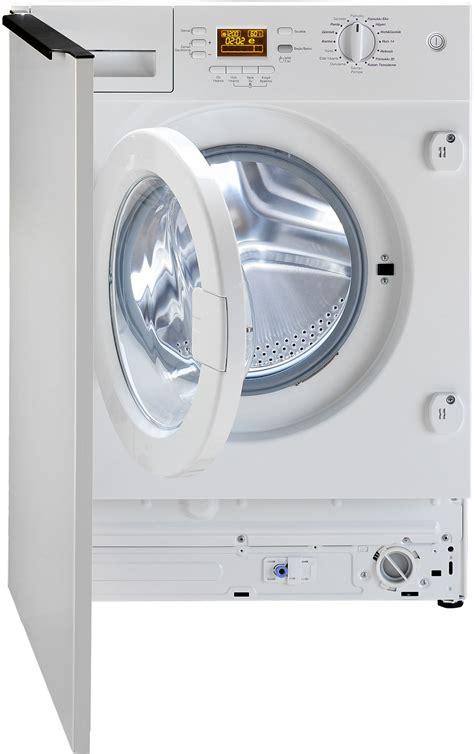 machine laver comparatif