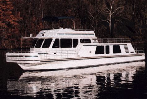 Public Boat Launch Fox River Il by Rend Lake Houseboat Rental Jacksonville Boat Rentals
