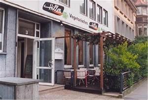 Vegetarisches Restaurant Magdeburg : vegetarische restaurants in hannover ~ Markanthonyermac.com Haus und Dekorationen
