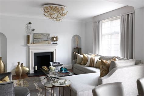 Living Room Interior Design Ideas Uk by Modern Living Room Decorating Ideas Uk 4068 Home And