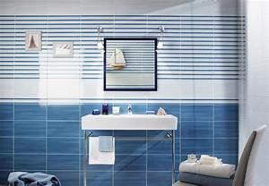Carrelage Bleu Salle De Bain Carrelage Sol Salle De Bain Bleu - Carrelage sol salle de bain bleu marine