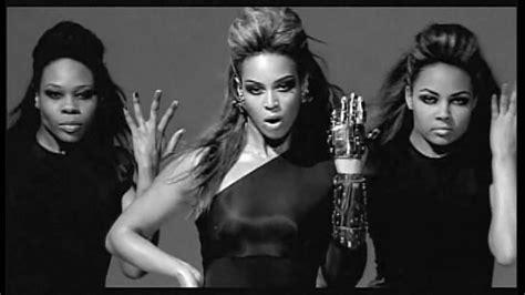 Beyonce Hd 1080i