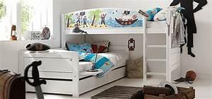 Teenager Zimmer Kleiner Raum : kleine kinderzimmer einrichten ~ Markanthonyermac.com Haus und Dekorationen