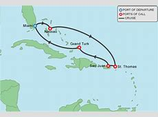 Carnival Conquest Cruise Review Jan 19, 2014 Cruise review