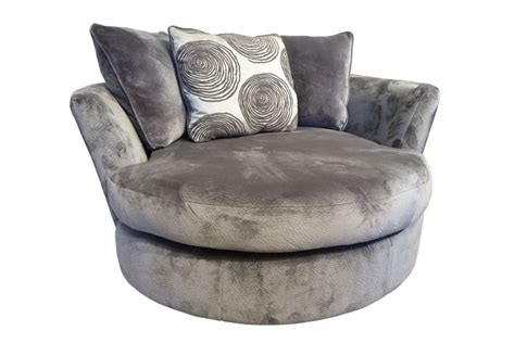albany swivel pod chair 28 images 17 best images about