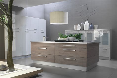 laminate cabinet doors as the most stylish decisions for your kitchen best laminate flooring