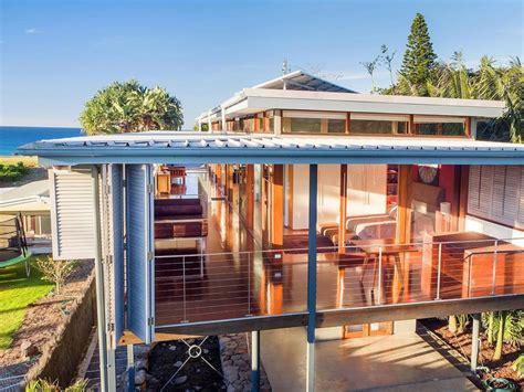 Beach House : Australia's Most Beautiful Luxury Beach Houses