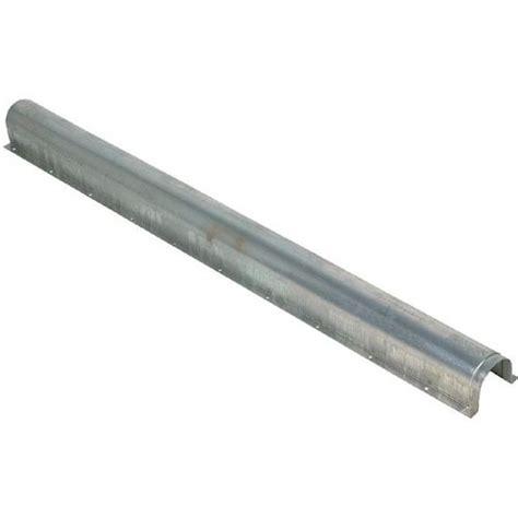goulotte de protection pour 216 35 et 54mm h 90mm d812184a protection pour tuyau gaz goulotte