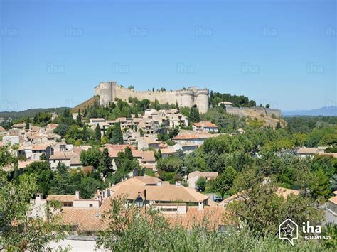 villeneuve l 232 s avignon boat rentals for your vacations with iha