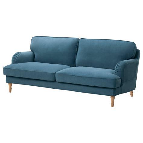 sofa unique karlstad sofa karlstad loveseat karlstad