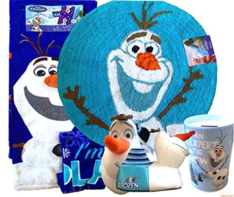 Frozen Bathroom Set At Walmart by New From Softsoap Wars And Disney S Frozen Foaming