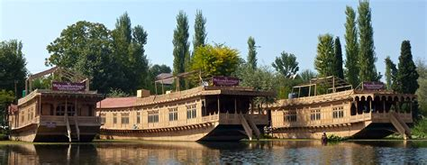 Houseboat In Hindi by India Kashmir Our Gurkha Houseboat I See You See