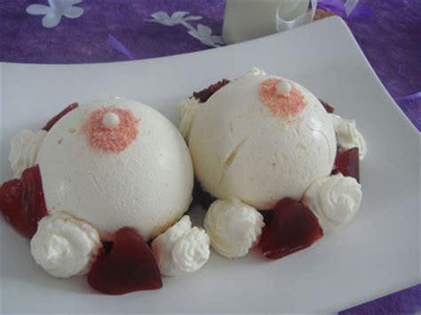 ode a l amour mon dessert pour la valentin c est tres facile a faire