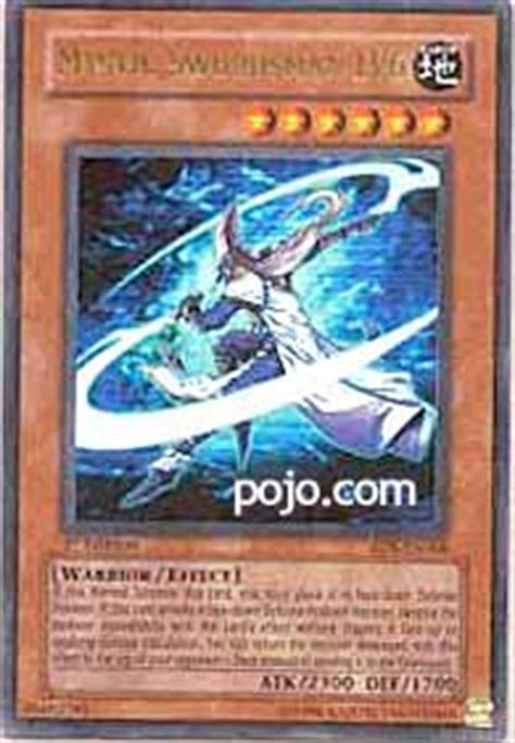 yu gi oh card of the day card reviews yugioh tips