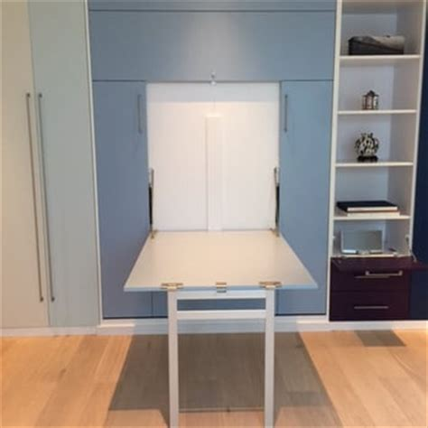 valet custom cabinets closets 55 photos 88 reviews