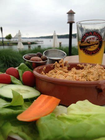 Boat Works Saint Clair Shores by Boat Works Bar Grill Picture Of Boat Works Bar Grill
